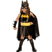 Batgirl Costume, Toddler, 1 to 2 Years