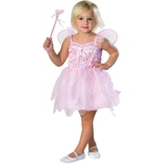 Cute As Can Be, Butterfly Princess Costume, Toddler, 1 to 2 Years