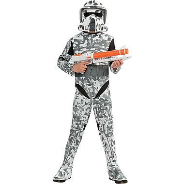 Star Wars: The Clone Wars, Arf Trooper Child Costume