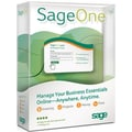 Sage One for Windows (1 User) [Download]