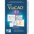 Encore Punch! ViaCAD 2D v8 for Windows (1 User) [Download]