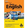 Individual Software Easy English Platinum for Windows (1 User) [Download]