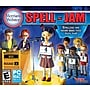 Encore Merriam Webster's SPELL-JAM for Windows (1 User)