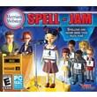 Encore Merriam Webster's SPELL-JAM for Mac (1 User) [Download]