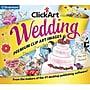 Broderbund ClickArt Wedding for Windows (1 User) [Download]