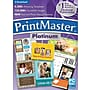 Encore Printmaster V6 Platinum For Windows (1 User)