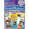 Encore PrintMaster v6 Platinum for Mac (1 User) [Download]
