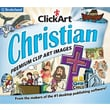 Broderbund ClickArt Christian for Windows (1 User) [Download]