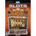 Encore IGT Slots Cleopatra II for Windows (1 User) [Download]