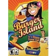 Encore Burger Island for Windows (1 User) [Download]