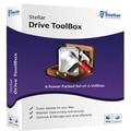 Stellar Drive ToolBox for Mac (1 User) [Download]