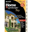 Encore Punch! Home & Landscape Design Pro v17.5 for Windows (1 User) [Download]
