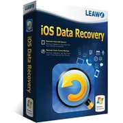 Leawo iOS Data Recovery for Windows (1 User) [Download]