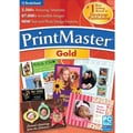 Encore PrintMaster v6 Gold for Mac (1 User) [Download]