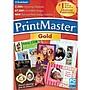 Encore PrintMaster v6 Gold for Windows (1 User)