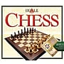 Hoyle Chess For Windows (1 User) [download]