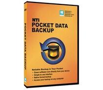 Back Up Software