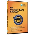 NTI Pocket Data Backup for Windows (1 User) [Download]