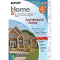 Encore Punch! Architectural Series 17.5 for Windows (1 User) [Download]