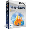 Leawo Blu-ray Creator for Mac (1 User) [Download]