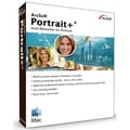 ArcSoft Portrait+ for Mac (1 User) [Download]