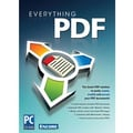 Encore Everything PDF for Windows (1 User) [Download]