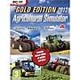 Actalogic Agricultural Simulation 2013 Gold for Windows (1