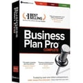 Palo Alto Software Business Plan Pro for Windows (1-2 Users) [Download]
