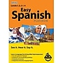 Individual Software Easy Spanish Platinum for Windows (1