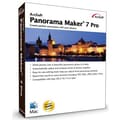 ArcSoft Panorama Maker 7 for Mac (1 User) [Download]