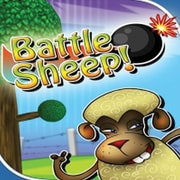 Battle Sheep for Windows (1 User) [Download]