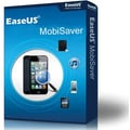 EaseUS MobiSaver 2.0 for Windows (1 User) [Download]