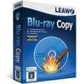 Leawo Blu-ray Copy for Windows (1 User) [Download]