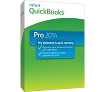 QuickBooks Software