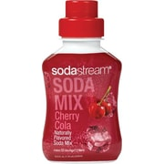 SodaStream SodaMix Cherry Cola, 500 ml
