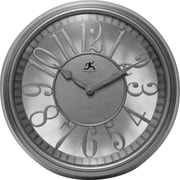 Infinity Instruments Engineer Wall Clock