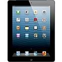 """Apple iPad 4 9.7"""" 16GB Wi-Fi & 4G Tablet"""