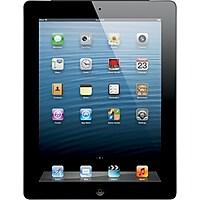 Apple iPad 4 9.7