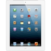 "Apple MD521LL/A  64GB 9.7"" iPad"