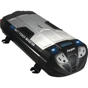 ENERGIZER EN2000 12-Volt Power Inverter (2,000 Watt)