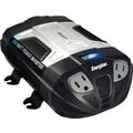 Energizer En500 12-volt, 500-watt Power Inverter