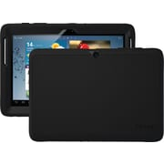 Otterbox Case for Galaxy Tab 2, Black