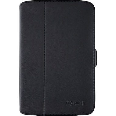 Speck Fitfolio for Galaxy Note 8, Black