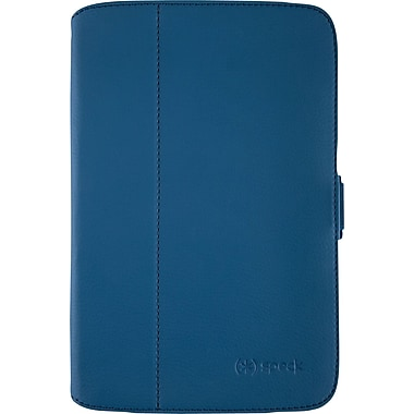 Speck Fitfolio for Galaxy Note 8, Dark Blue