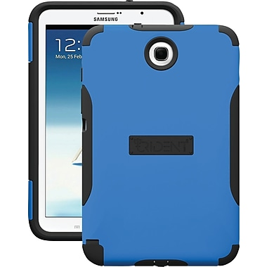 Trident Aegis Case for Samsung Galaxy Note 8.0, Blue