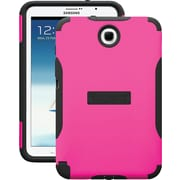 Trident Aegis Case for Samsung Galaxy Note 8.0, Pink