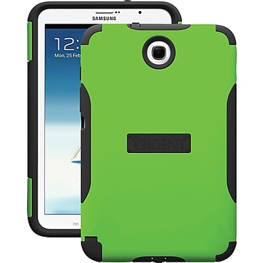 Trident Aegis Case for Samsung Galaxy Note 8.0, Green