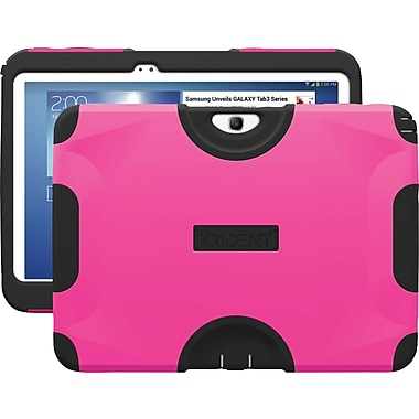 Trident Aegis Case for Samsung Galaxy Tab® 3 10.1 , Pink