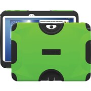 Trident Aegis Case for Samsung Galaxy Tab® 3 10.1 ,  Green