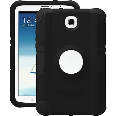 Trident Kraken Case for Samsung Galaxy Note™ 8 , Black